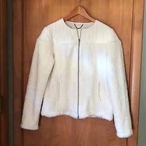 PrAna Good Lux jacket!